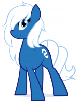 Internet Explorer Pony